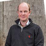 Robert Greenow - Verkauf Großbritannien & Nordirland